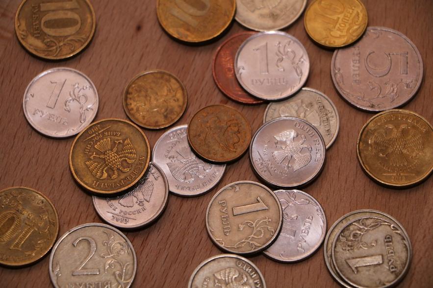 7 мошеннических уловок, на которые попадаются даже умные люди - фото 1