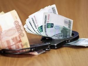 Главу кстовского ДУКа осудили за долги поставщикам