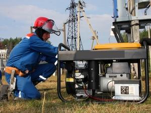 Нижновэнерго напоминает правила подключения резервных источников электроснабжения