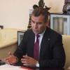 Уполномоченный при Президенте РФ по правам ребенка Павел Астахов о реорганизации Областного центра планирования семьи