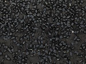 Главгосэкспертиза одобрила строительство битумного производства в Кстовском районе