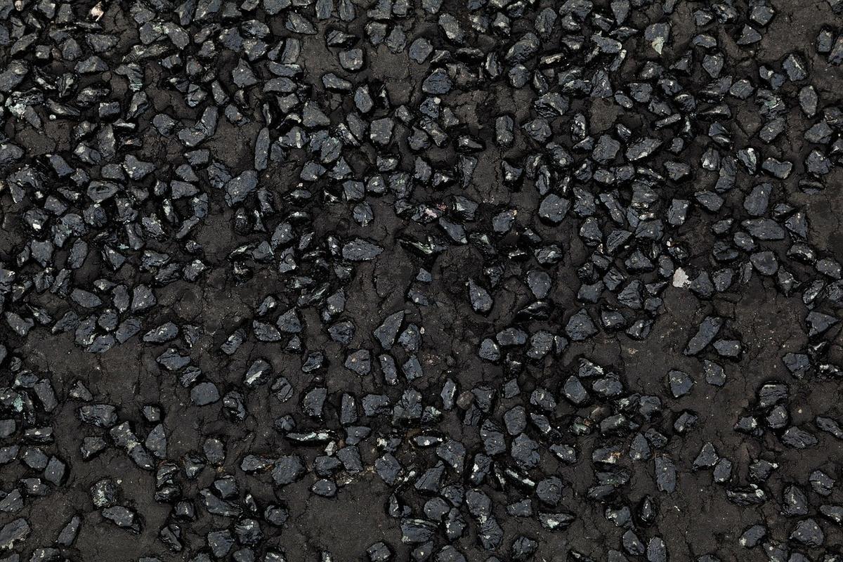 Главгосэкспертиза одобрила строительство битумного производства в Кстовском районе - фото 1