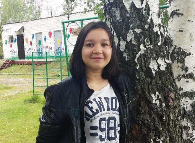 К поискам пропавшей 14-летней девочки из Ульяновской области подключились нижегородские следователи - фото 1
